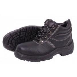 Ботинки рабочие арт. 3208 на полиуретановой подошве