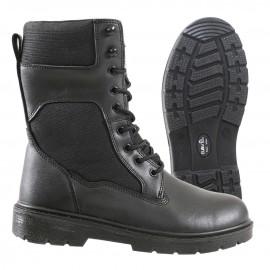 """Ботинки с высоким берцем  """"Беркут"""""""