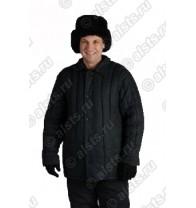 Фуфайка - Куртка утеплённая (диагональ, 2,6 кг ват..
