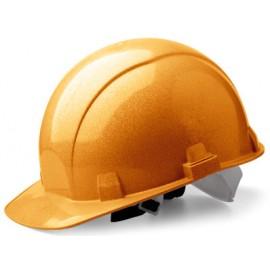 Каска защитная СОМЗ-55 Favori®T TERMO оранжевая (76514)