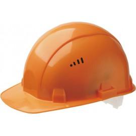 Каска защитная СОМЗ-55 Favori®T белая, жёлтая, зелёная,  красная, оранжевая,  синяя