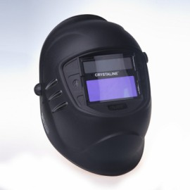 Щиток защитный электросварщика НН12 CRYSTALINE® UNIVERSAL Favori®T РОСОМЗ