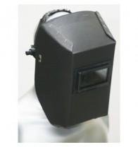 Маска сварщика электрокартон НН ТС-3С-1 (102х52) (..
